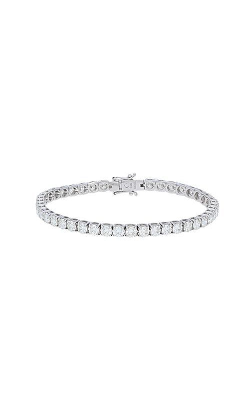 Beny Sofer Bracelet SB10-06-11C product image