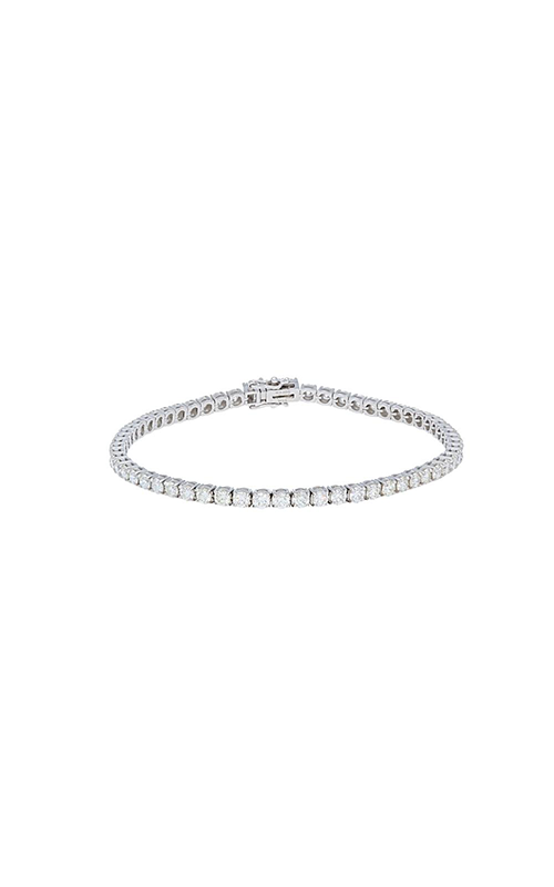 Beny Sofer Bracelets Bracelet SB10-06-14C product image