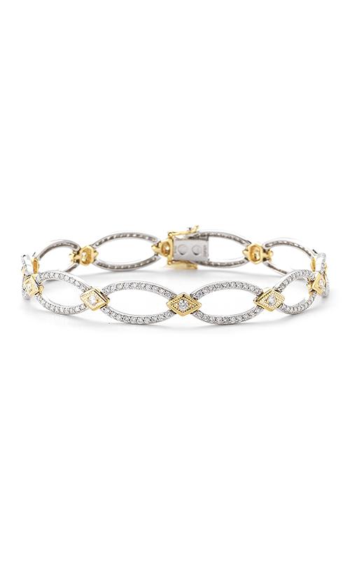 Beny Sofer Bracelets Bracelet SB12-45TTB product image