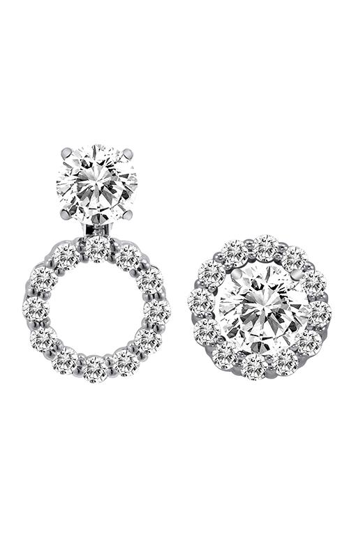 Beny Sofer Earrings Earring SJ11-202 product image