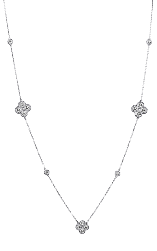 Beny Sofer Necklaces Necklace SN11-180 product image
