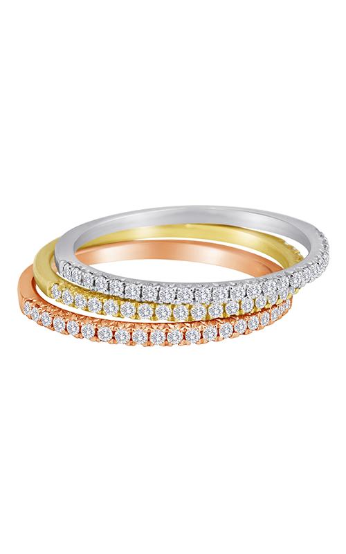 Beny Sofer Wedding Bands SR10-01-2 product image
