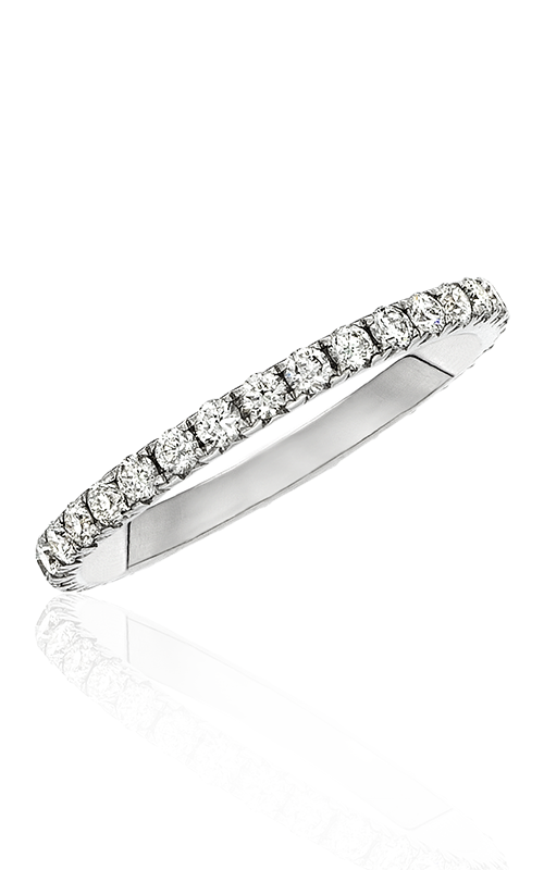 Beny Sofer Wedding Bands SR10-01-3 product image