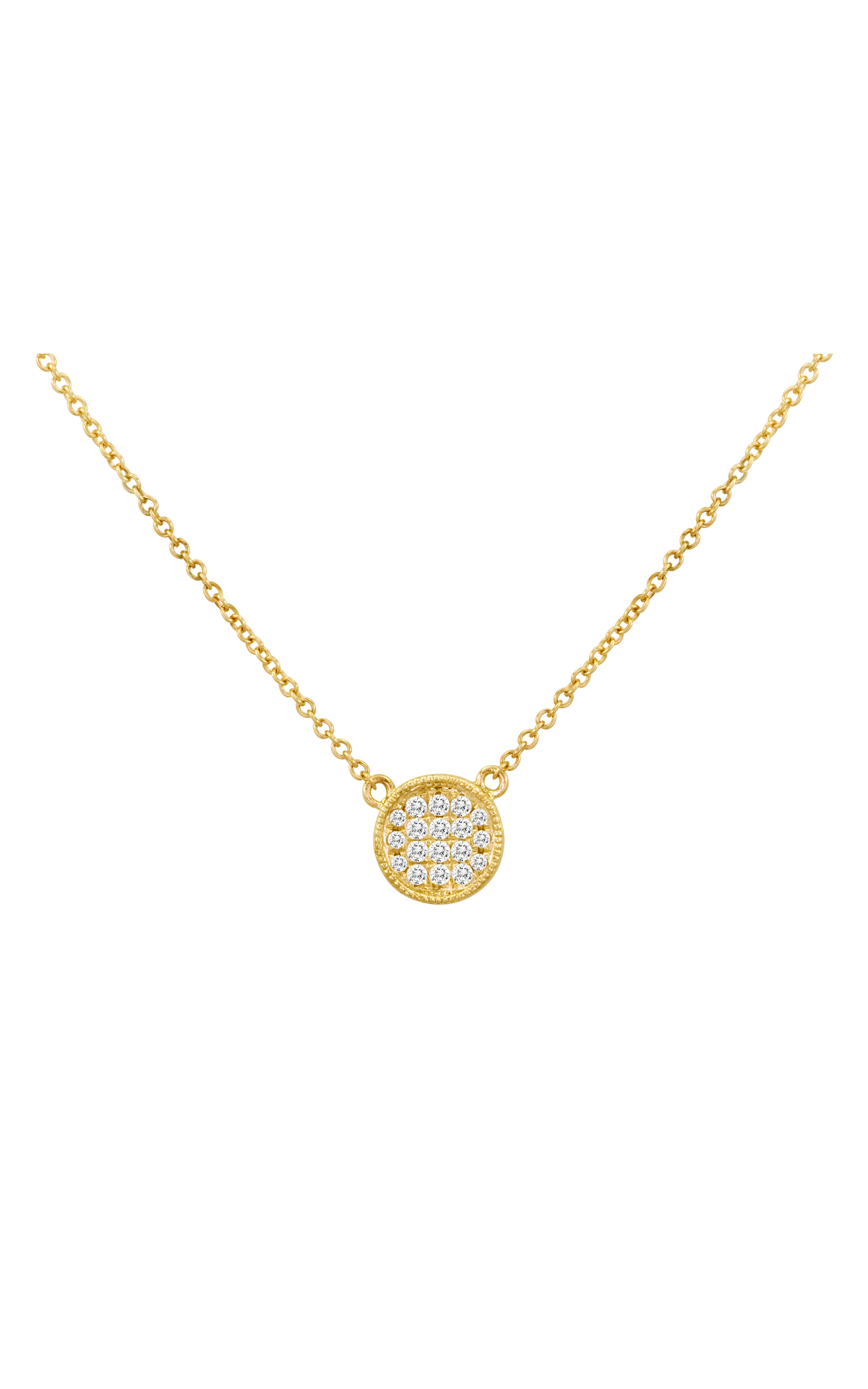 Beny Sofer Necklaces Necklace RSP1032 product image