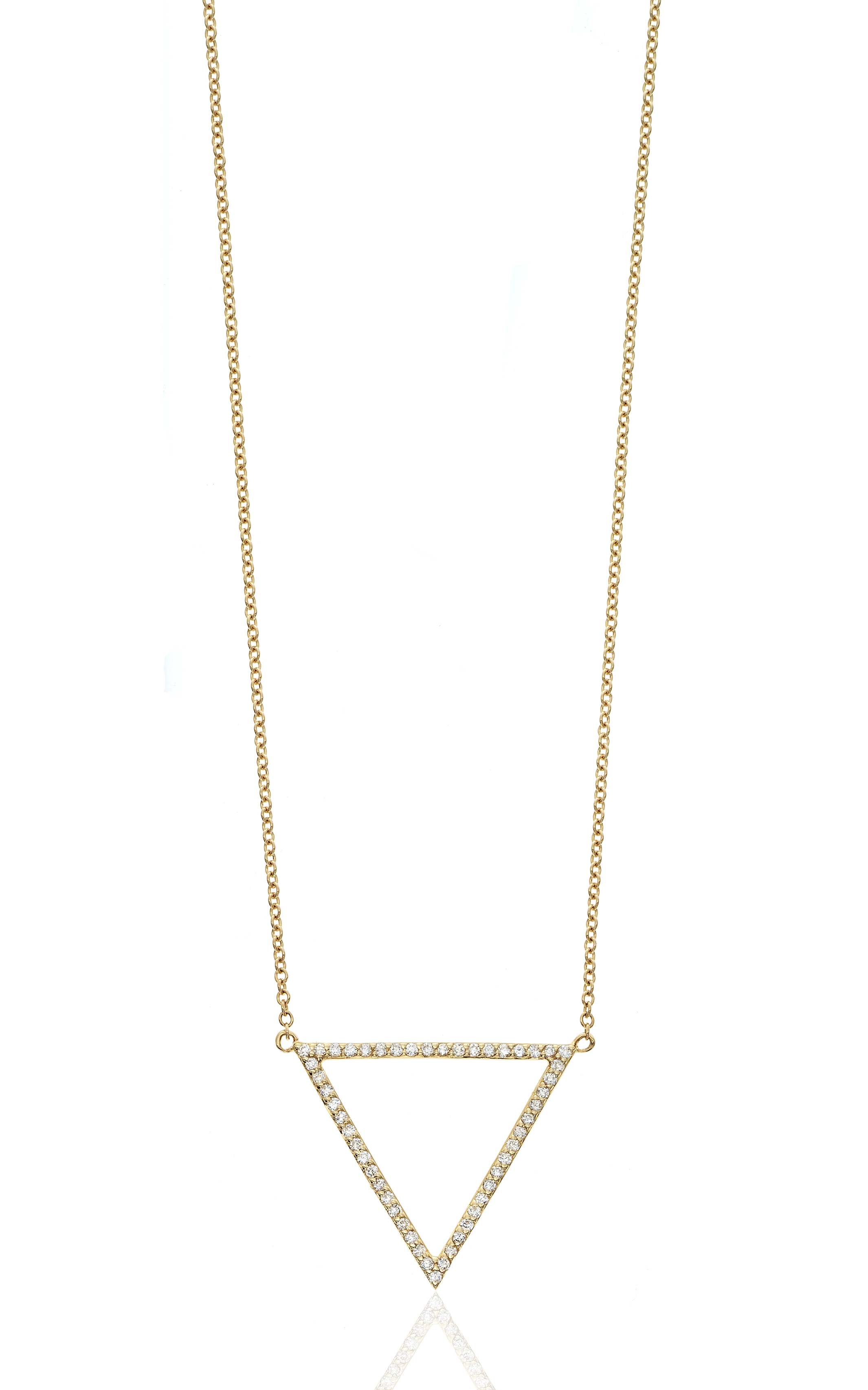 Beny Sofer Necklaces SP15-46YB product image
