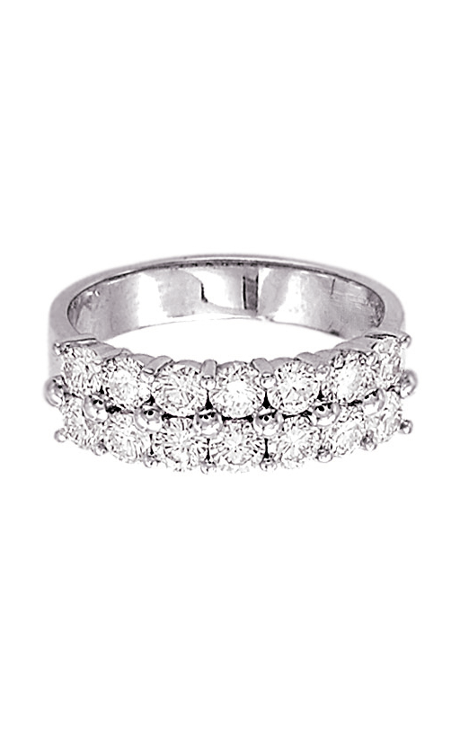 Beny Sofer Wedding Bands SR10-03-2AB product image