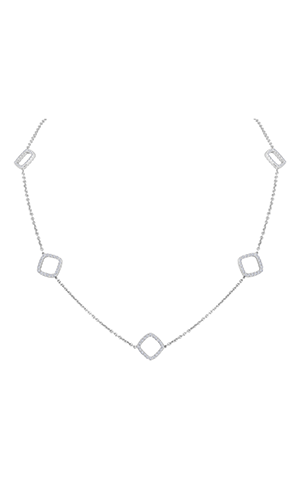 Beny Sofer Necklaces Necklace SN13-132B product image