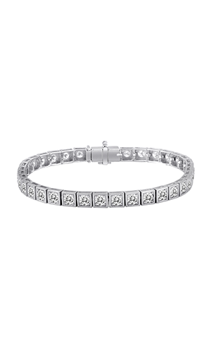 Beny Sofer Bracelets Bracelet SB11-134B product image