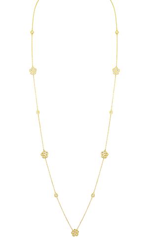 Beny Sofer Necklaces SN13-02YB product image