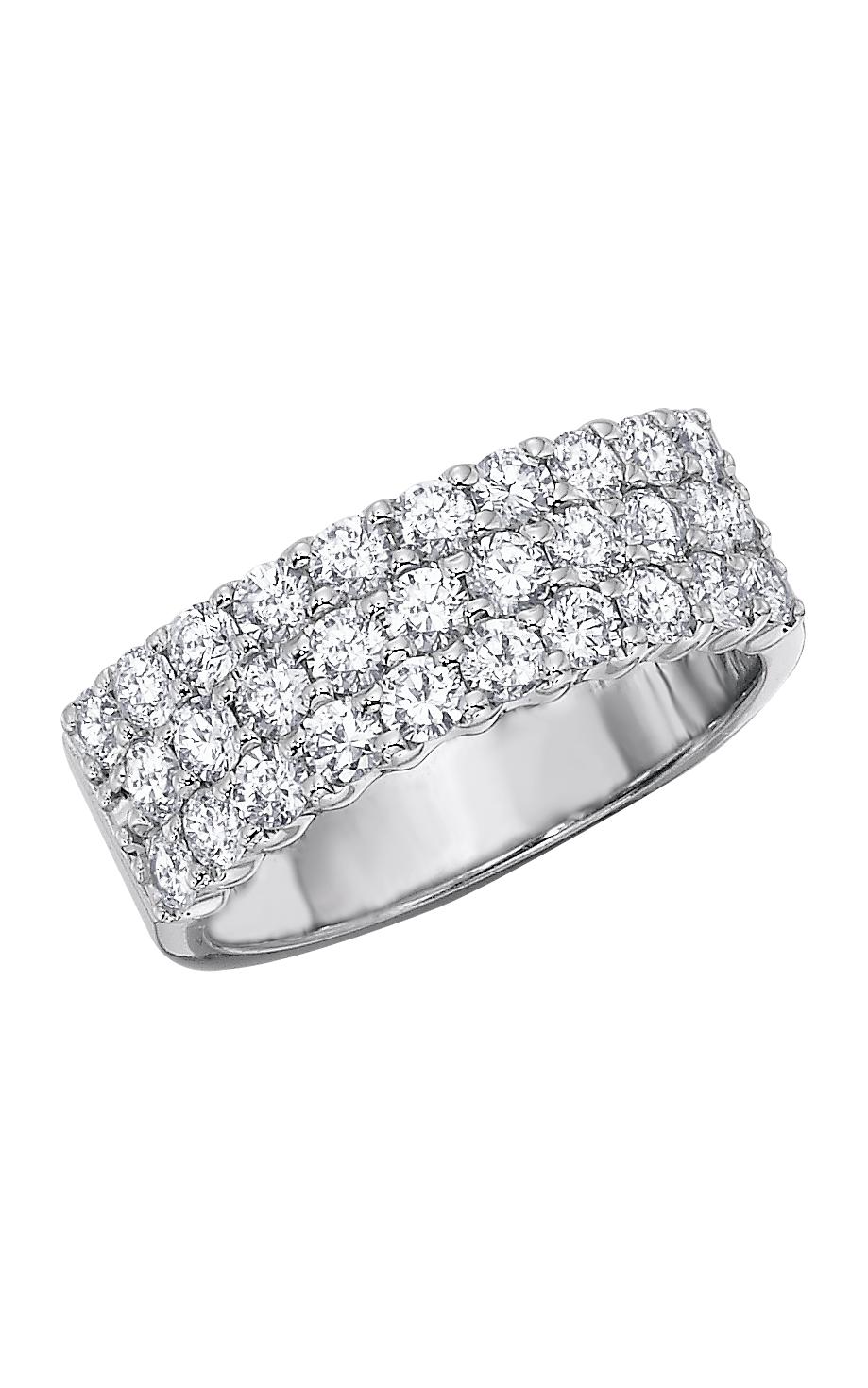 Beny Sofer Wedding Bands BSR1506B product image