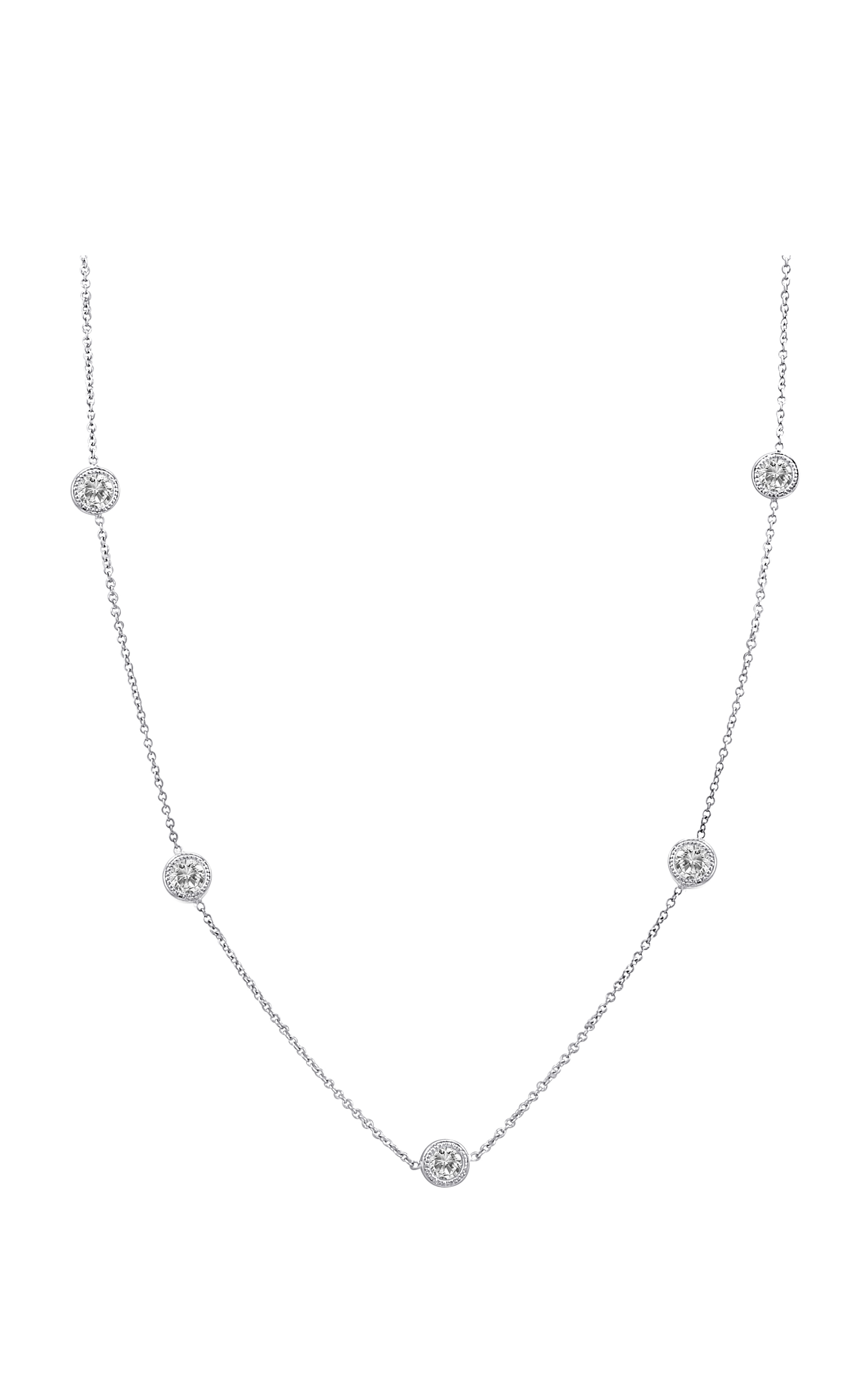 Beny Sofer Necklaces SN10-20-1C product image