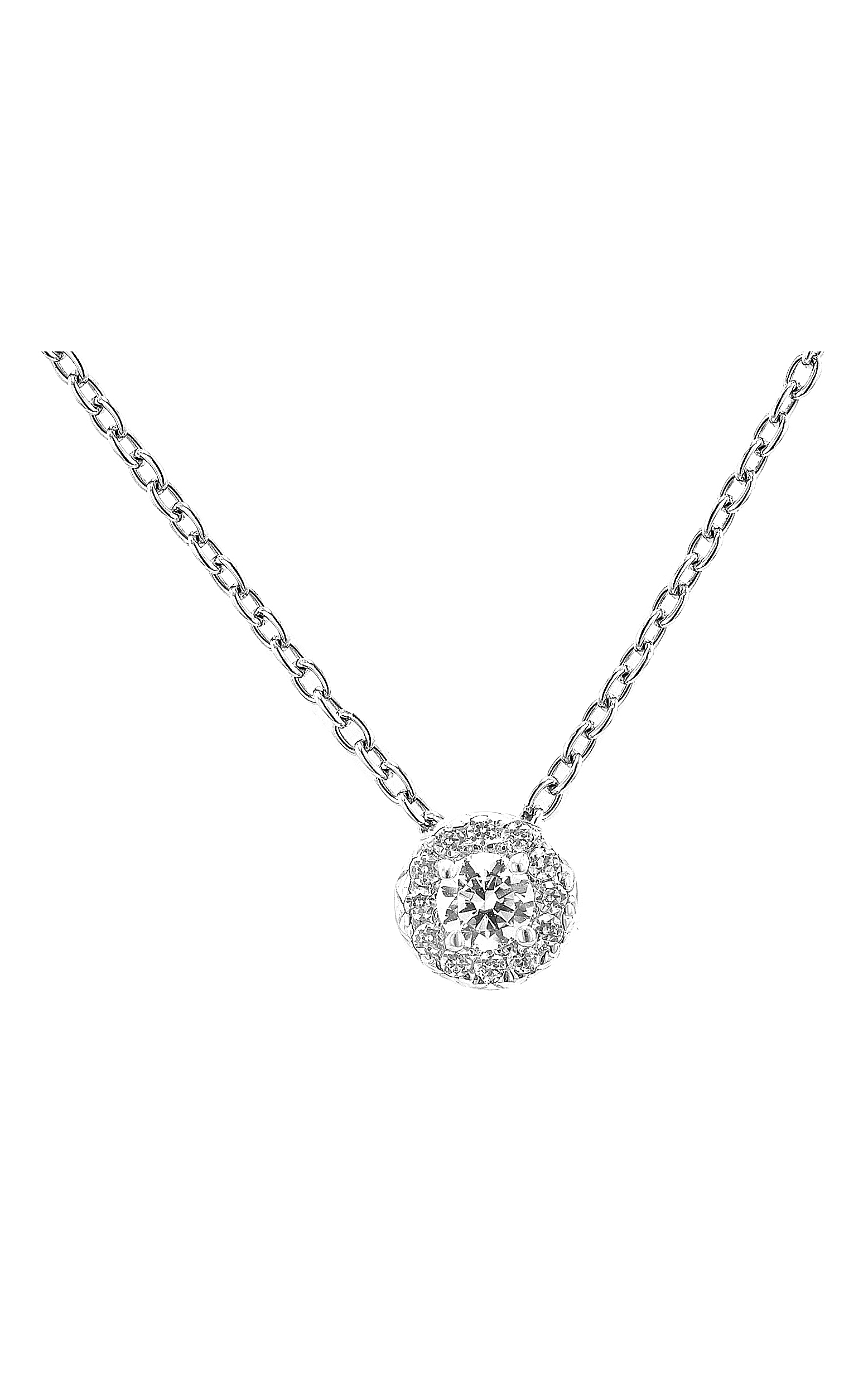 Beny Sofer Necklaces Necklace SP12-144-1B product image