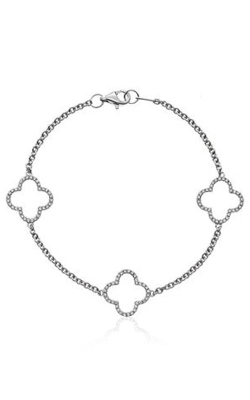 Beny Sofer Bracelets Bracelet SB14-92 product image