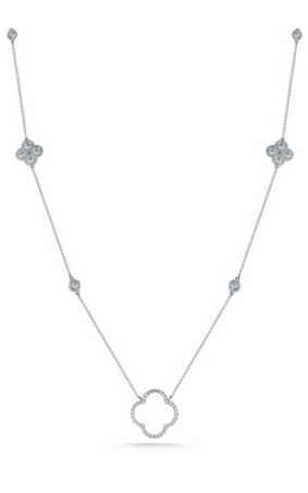 Beny Sofer Necklaces Necklace SN12-139-1B product image