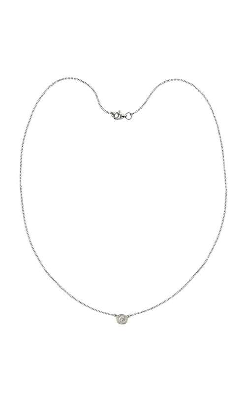 Beny Sofer Necklaces SN10-16 product image