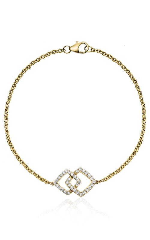 Beny Sofer Bracelets Bracelet SB14-98 product image