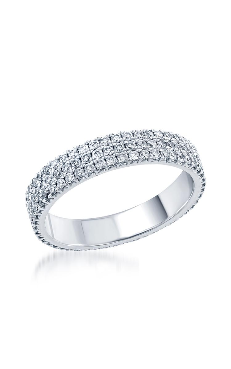 Beny Sofer Wedding Bands SR11-144-1 product image