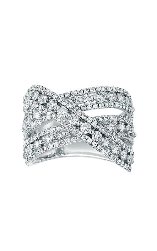 Beny Sofer Fashion Rings Fashion ring SR12-120 product image
