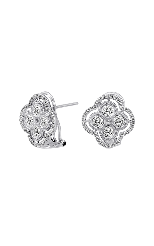 Beny Sofer Earrings SE11-286 product image