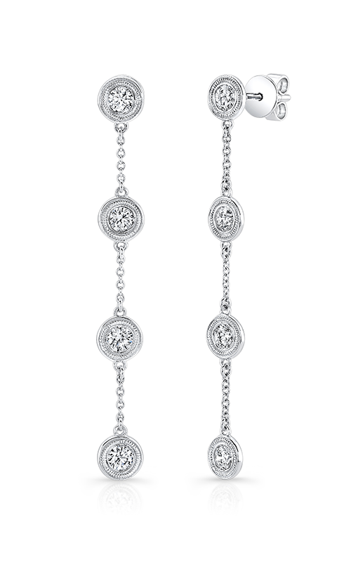Beny Sofer Earrings Earring SE13-70 product image
