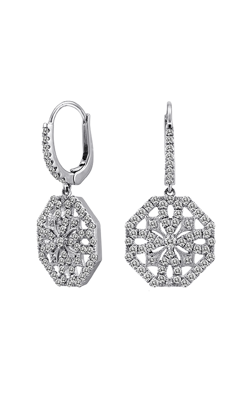 Beny Sofer Earrings Earring SE11-162 product image