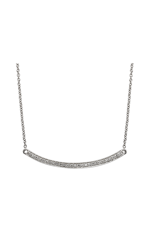 Beny Sofer Necklaces Necklace SP14-194B product image