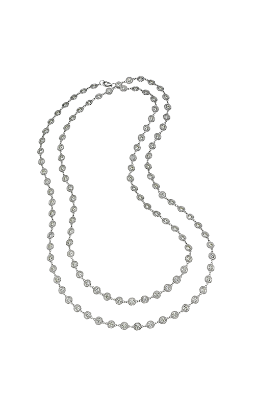 Beny Sofer Necklaces Necklace BSP1313-18 product image