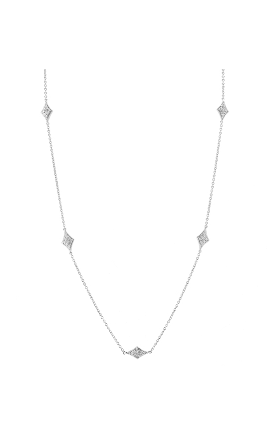 Beny Sofer Necklaces Necklace SN12-75B product image