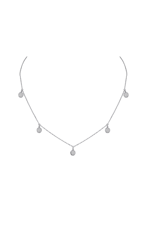 Beny Sofer Necklaces SN12-203B product image