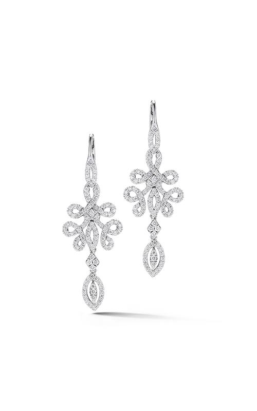 Beny Sofer Earrings Earring ET16-57B product image