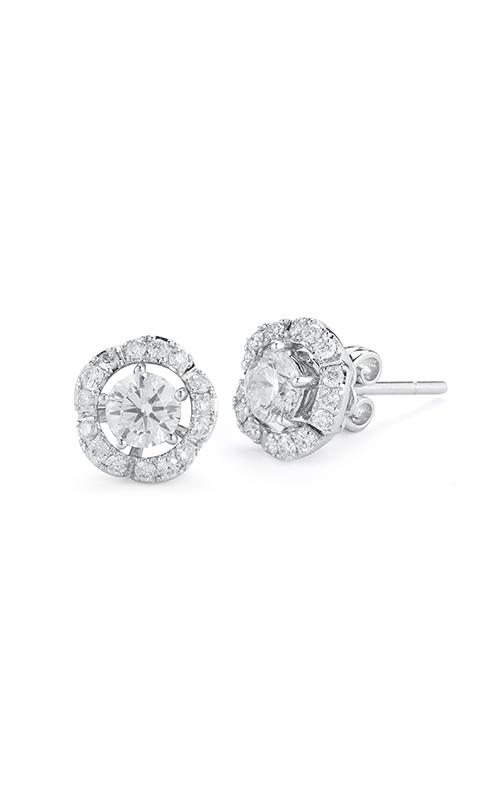 Beny Sofer Earrings Earring ET16-206B product image