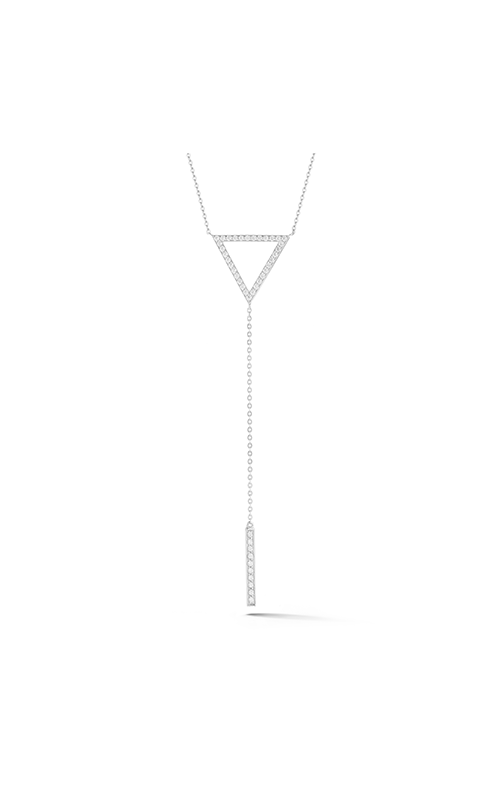 Beny Sofer Necklaces ND16-223B product image