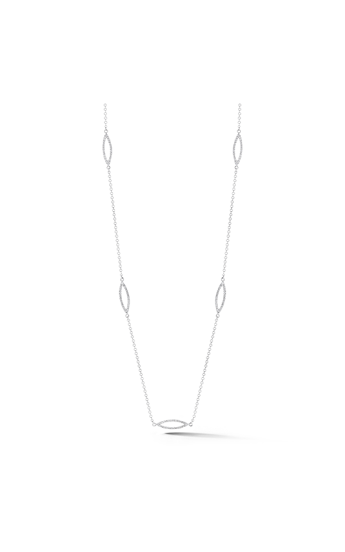 Beny Sofer Necklaces NO16-63B product image