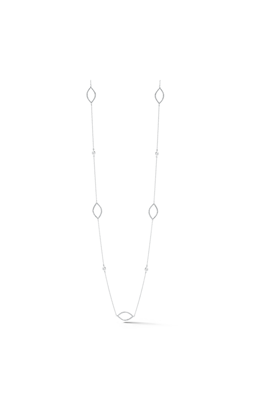 Beny Sofer Necklaces NO16-189B product image