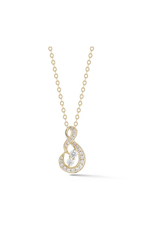 Beny Sofer Necklaces PO16-175YB product image