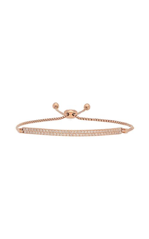 Beny Sofer Bracelets BI17-388RB product image