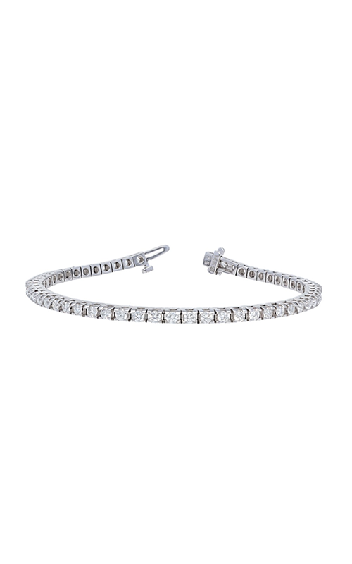 Beny Sofer Bracelets Bracelet BSB3001D product image