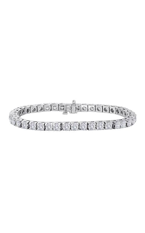 Beny Sofer Bracelets BSB3004D product image