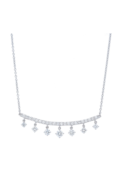 Beny Sofer Necklaces NO17-260-3B product image