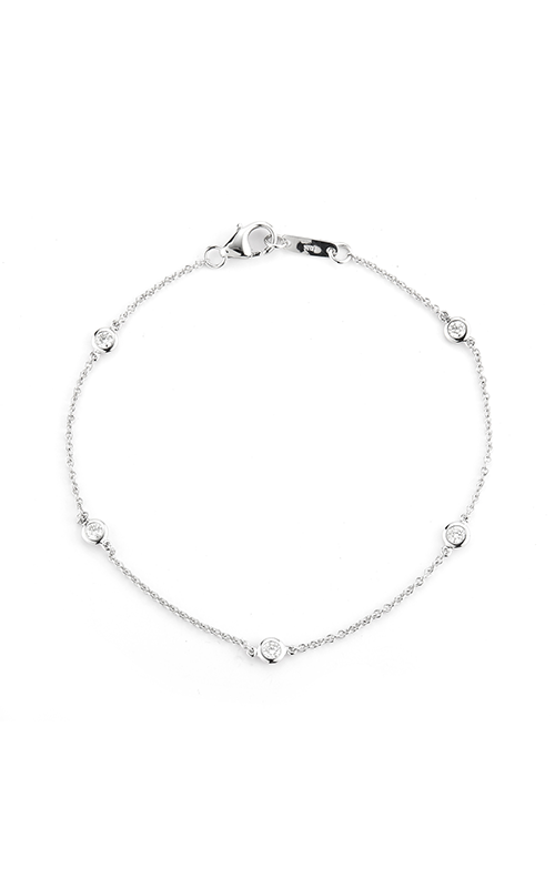 Beny Sofer Bracelets SB09-111-2C product image