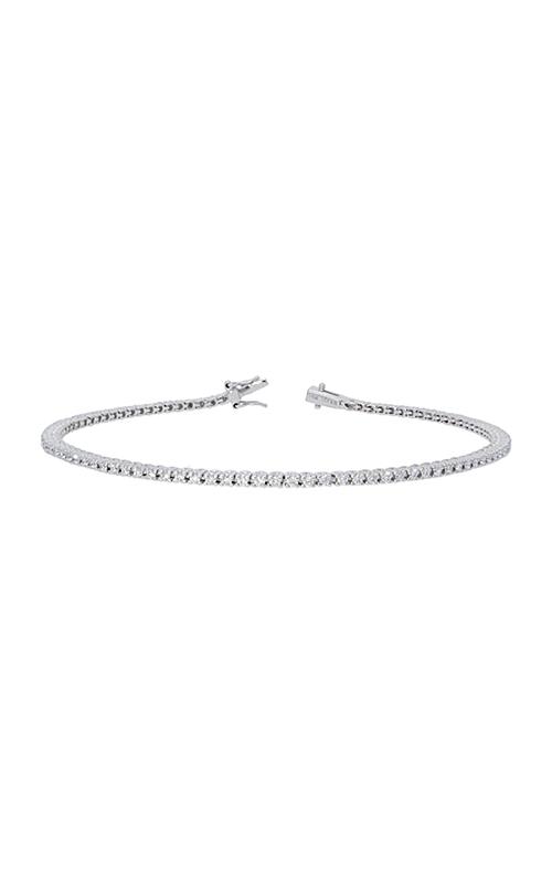 Beny Sofer Bracelets Bracelet SB10-06-1B product image