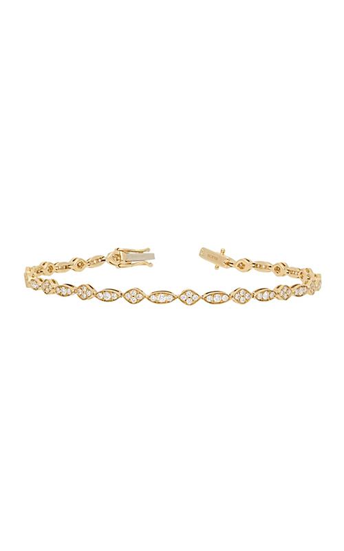 Beny Sofer Bracelets Bracelet SB14-178YB product image