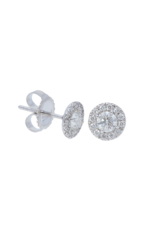Beny Sofer Earrings Earring SE12-146-3B product image