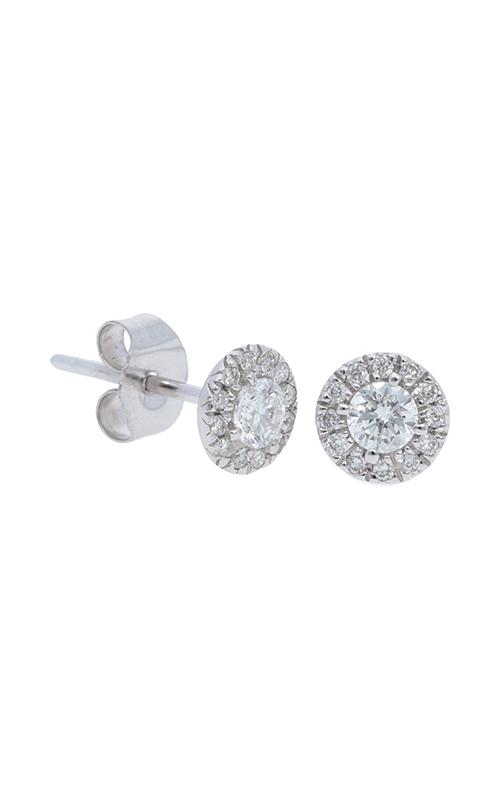Beny Sofer Earrings Earring SE12-146-5B product image