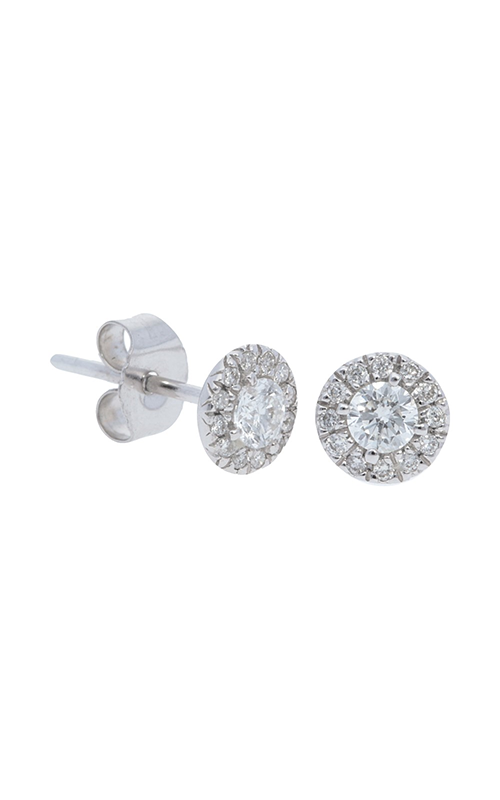 Beny Sofer Earrings SE12-146-5B product image