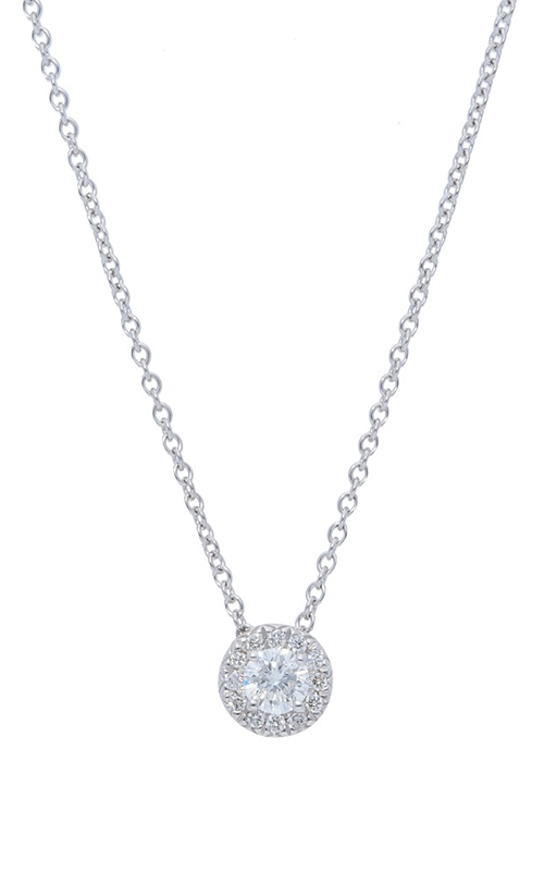 Beny Sofer Necklaces SP12-144-1B product image