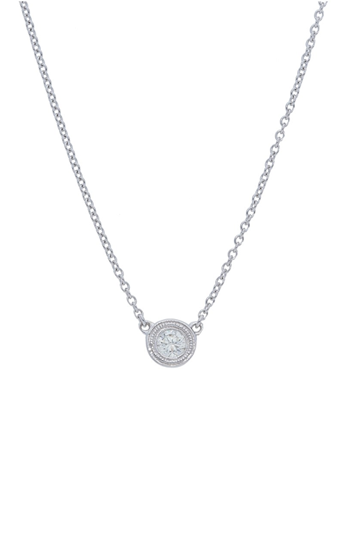 Beny Sofer Necklaces SN10-16-1C product image
