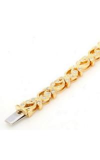 Beverley K Bracelets B123-DD