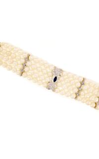 Beverley K Bracelets B125-DSPL