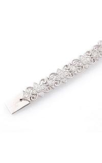 Beverley K Bracelets B128-DD